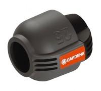 Заглушка 25 мм Gardena 02778-20.000.00