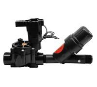 Комплект управления Rain Bird XCZ-075-PRF