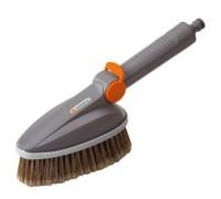 Щетка моющая ручная Gardena 05574-20.000.00