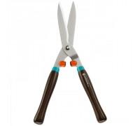 Ножницы для живой изгороди 510 FSC Classic Gardena 00397-20