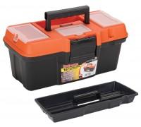 32051017  Ящик для инструментов пластиковый  (400х210х160) TG.25 TG.25 Arthis GmbH