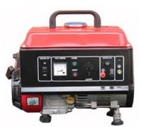 Электрогенератор бензиновый YG 1100