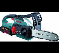 Цепная пила Bosch AKE 30 LI 0600837100