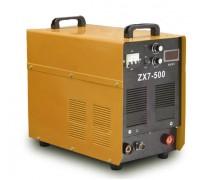Сварочный аппарат ZX7-400F