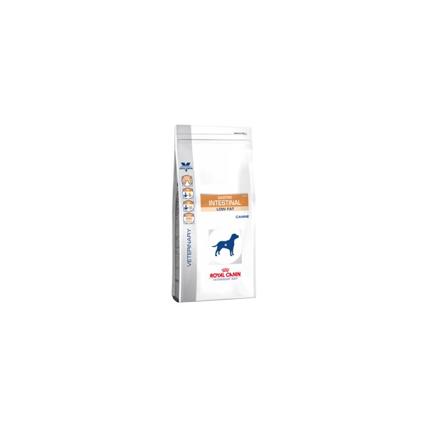Корм royal canin sensitivity control sc21