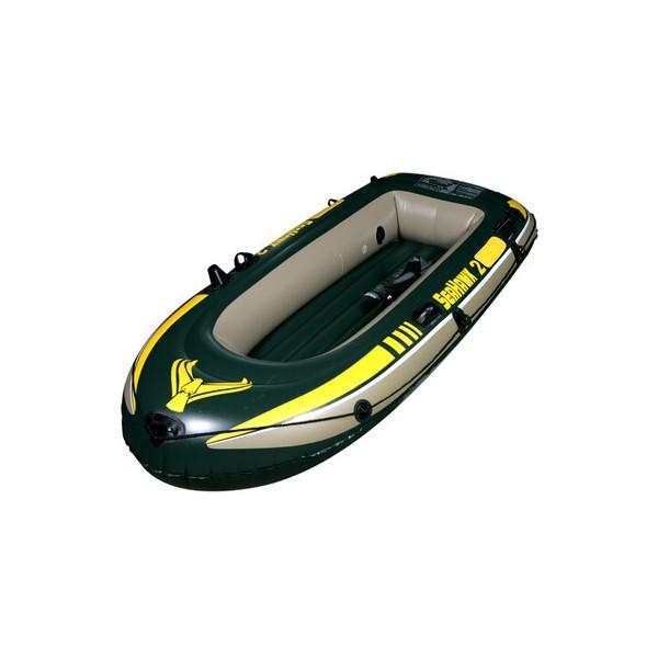 лодка seahawk 3 купить спб