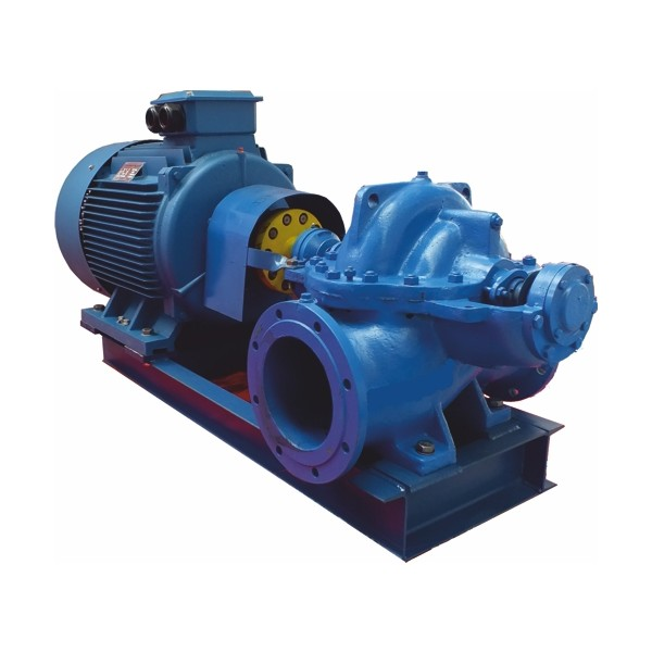 Характеристики насоса 1Д630-90б 420 м3/час