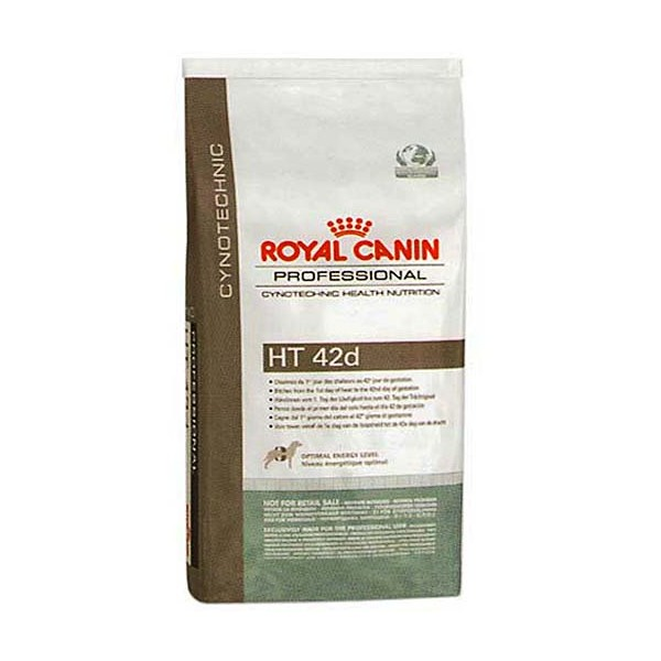 Алматы корм royal canin
