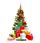 Для Нового года