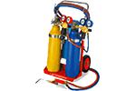 Газосварочное оборудование