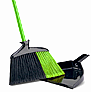 Всё для уборки