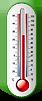 Приборы температура, влажность, кислотность