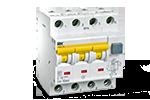 Электро-монтажные изделия