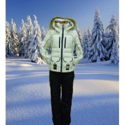 горнолыжные костюмы женские недорогие с доставкой