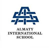 Almaty International School